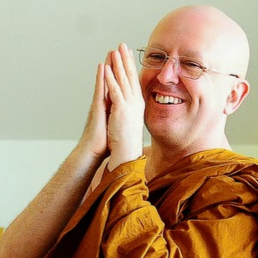 Click to go to Ajahn Brahm's page