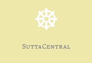 suttacentral-donate