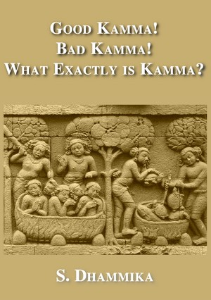 What-exactly-is-Kamma-small