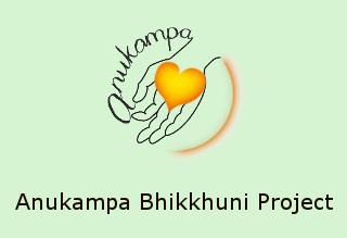 abp_donate