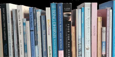 books 3a